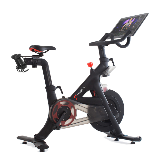 peloton-exercise-bike.png