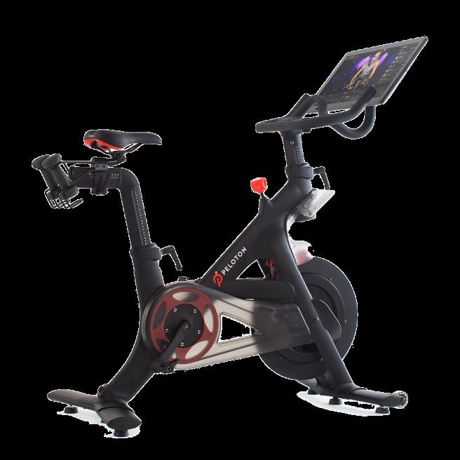 peloton-exercise-bike.png